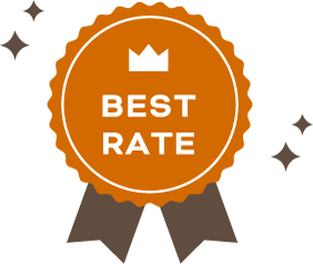best_rate